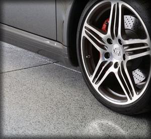 epoxy garage coatings las vegas